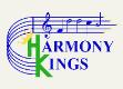Harmony Kings