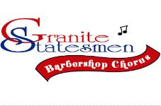 Granite Statesmen