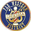 Far Western District