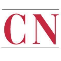 Citizen's News » Naugatuck