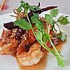 Tasty Thais | Thai Food Recipes