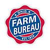 Ohio Farm Bureau » Our Ohio Archives