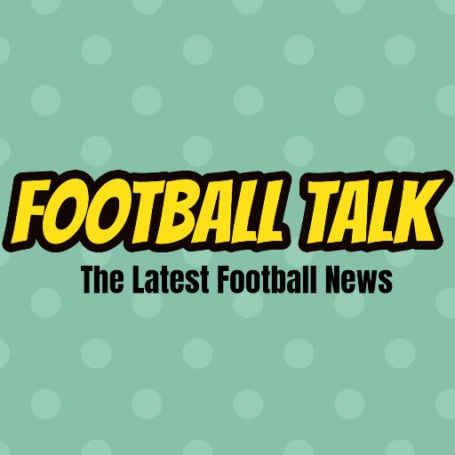 FootballTalk.org » Bayern Munich