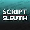 Script Sleuth