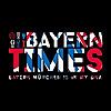 The Bayern Times