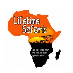 Lifetime Safaris
