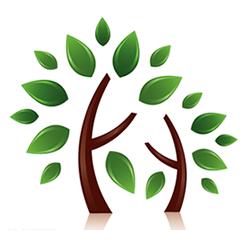 Baird Group » Healthcare Leadership