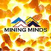 Mining Minds