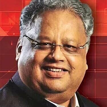 Rakesh-Jhunjhunwala.in | Stocks Talk