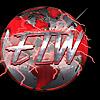ELW - Extreme Ladies Wrestling