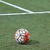 FOOTBALL FASHION.ORG » Bayern Munich