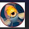 KoiFishTime