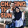 Chasing The Sun Travel Blog