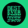Best Ever Food Review Show