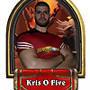 Hearthstone Tips by Kris O Five