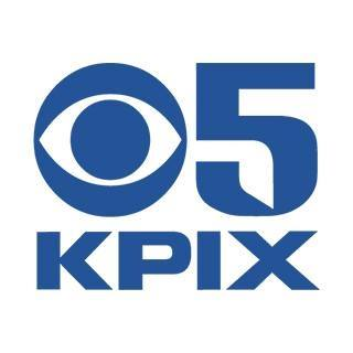 CBS San Francisco » Orinda