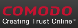 The Comodo Forum