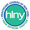 Healthcare Leaders of New York (HLNY)