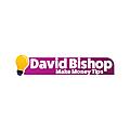 David Bishop Make Money Tips