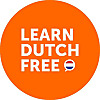 DutchPod101 | Learn Dutch Blog by DutchPod101