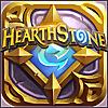 Hearthstone Random