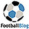 The Football Blog » Juventus