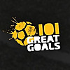 101 Great Goals » Juventus