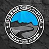 Blue Ridge Overland Gear