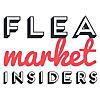 Flea Market Insiders