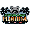 Overland Florida
