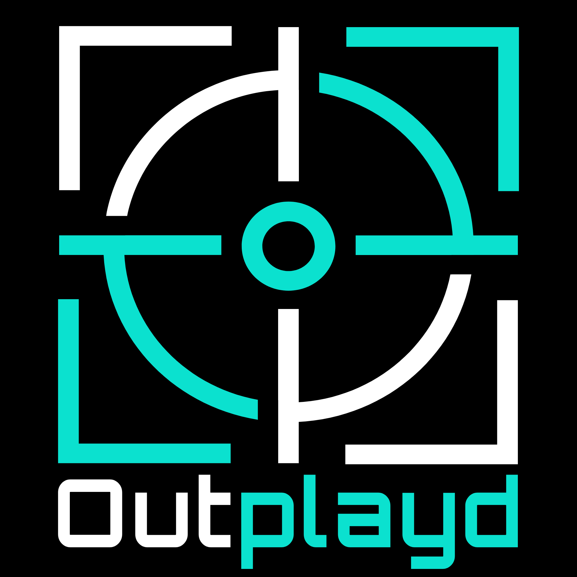 OutPlayd | An Apex Legends Podcast