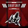 Dropship | Apex Legends Show