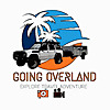 Going Overland