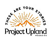 Project Upland | Bird Hunting Articles, Videos, Podcasts, and Bird Dogs