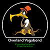 Overland Vagabond