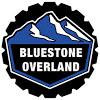 Bluestone Overland