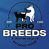 Pro Breeds