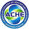 Wisconsin Healthcare Leadership Network