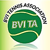BVI Tennis Association