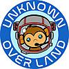 Unknown Overland