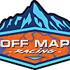 OFF MAP Overland