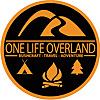 One Life Overland