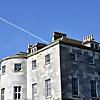 Beckenham Place Mansion