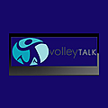 Volley Talk