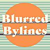 Blurred Bylines