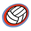 PrepVolleyball.com Forums