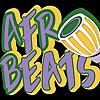 Afrobeats360