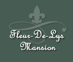 The Fleur-De-Lys-Mansion