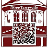 Tarrywile