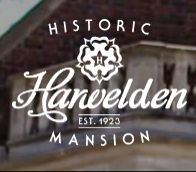 Harwelden Mansion